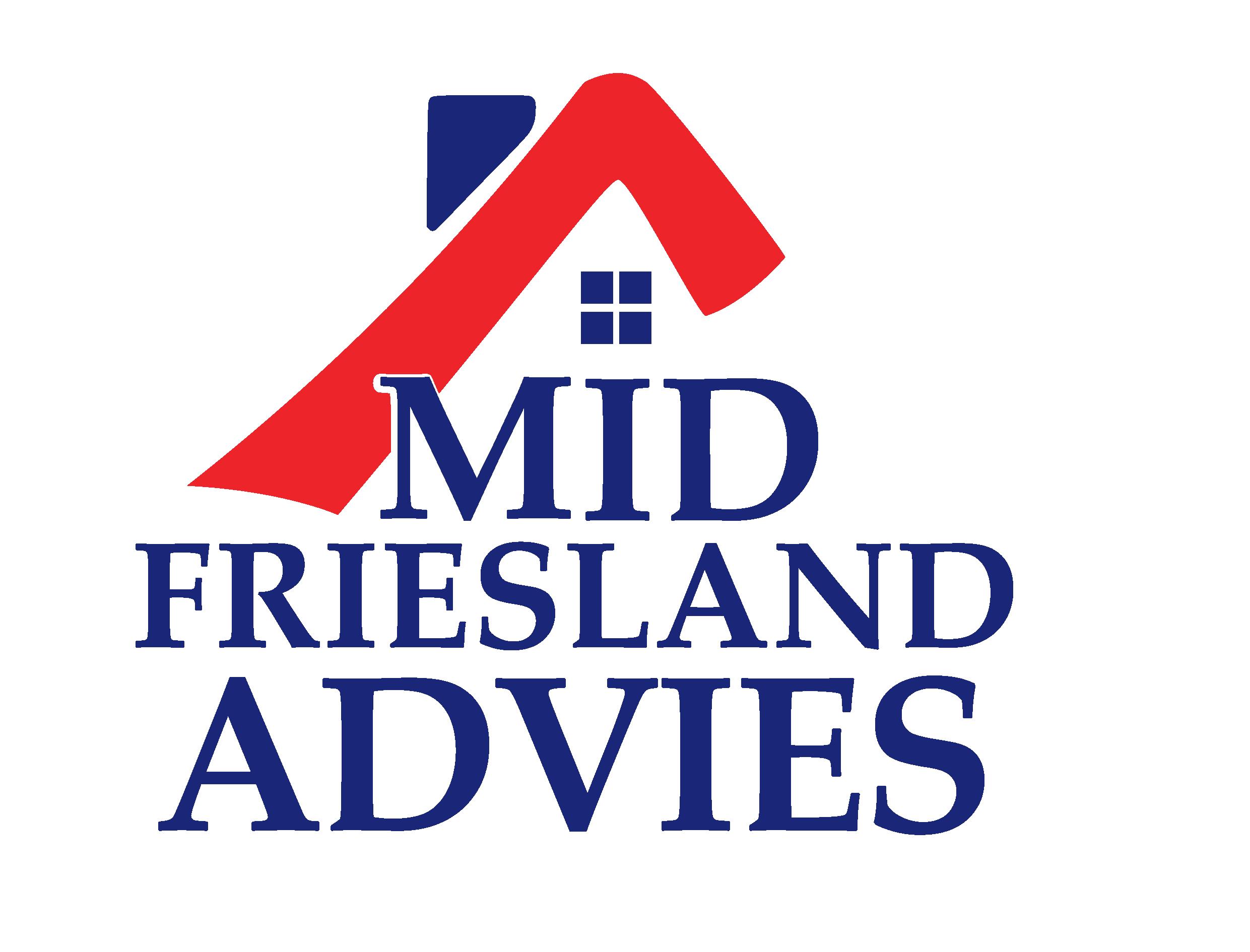 Mid Friesland Advies
